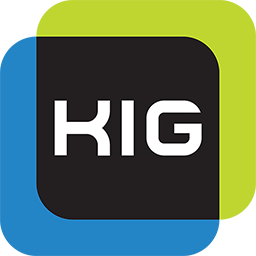 Podjetje KIG